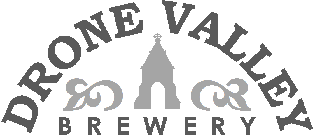 cropped-dronevalleybrewery-logo.png