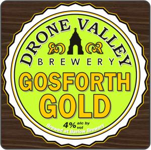 Gosforth Gold