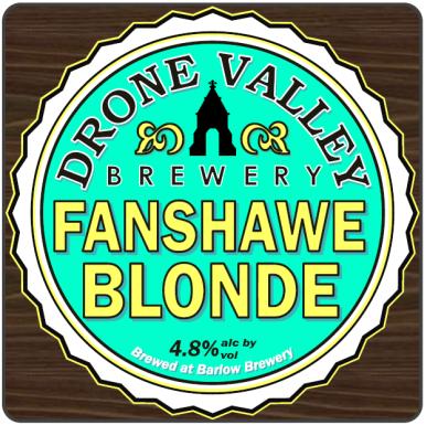 FanshaweBlonde