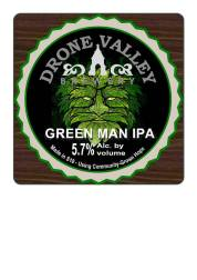 green-man-ipa