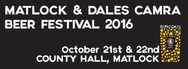 matlock-2016-beer-festival