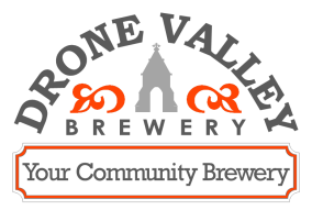 dvb-yourcommunitybrewery-logo-red