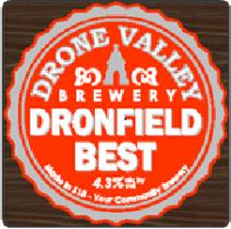 dronfield-best