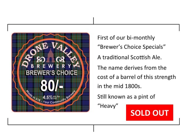 80shilling SOLD OUT