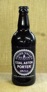 Coal Aston Porter
