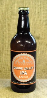 Drone Valley IPA