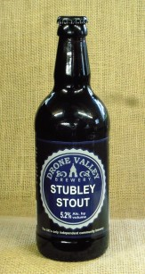 Stubley Stout
